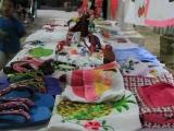 Incentiva Maribel Martínez el crecimiento artesanal de Oaxaca